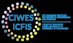 Canadian Institute for Women in Engineering and Sciences (CIWES) Institut Canadian pour les femmes en ingénierie et en sciences (ICFIS)