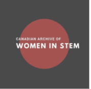 Canadian Archive of Women in Stem Eng